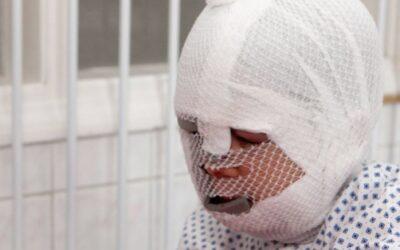 A gyermekkori balesetek és azok megelőzése