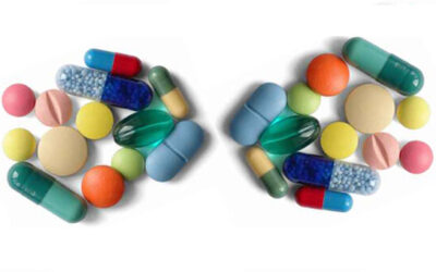 Mit, mikor, mennyit? – a gyógyszerelésről