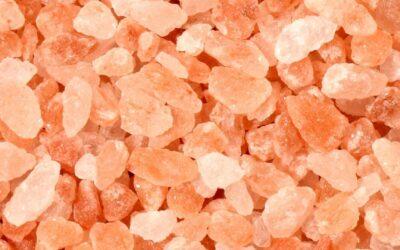 A sóbarlang és a légzőszervi betegségek