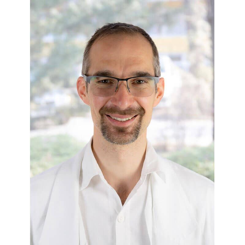Dr. Koncz Levente Csaba