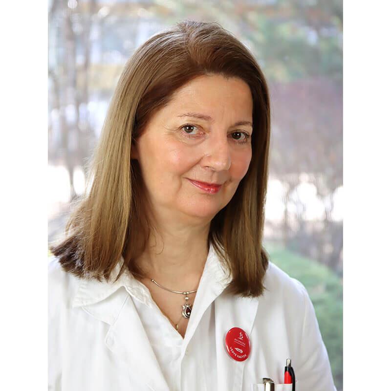 Dr. Mertz Katalin