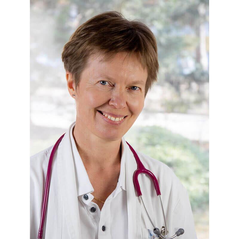 Dr. Zilahy Mónika