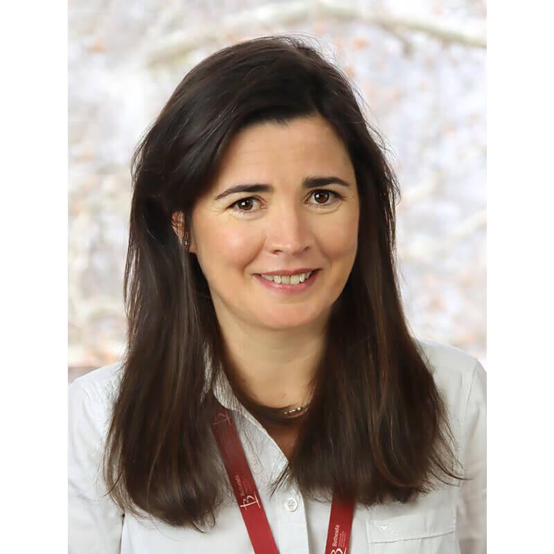 Dr. Böhm Mónika