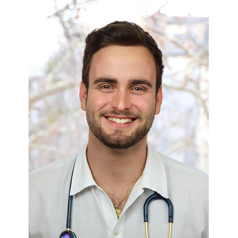 Dr. Rossitto Patrizio
