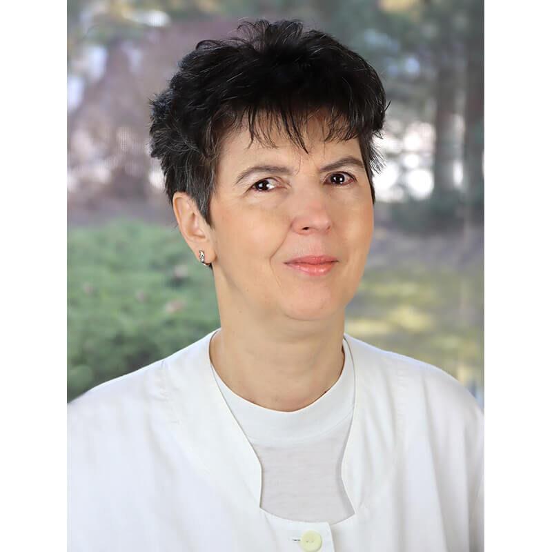 Horváthné dr. Fitos Andrea