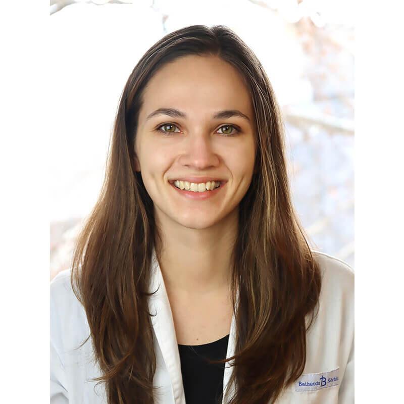 Dr. Molnár Anna