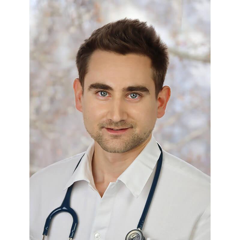 Dr. Zágonyi Kristóf