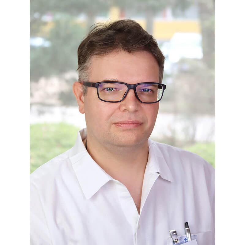 Szőllősi Tibor