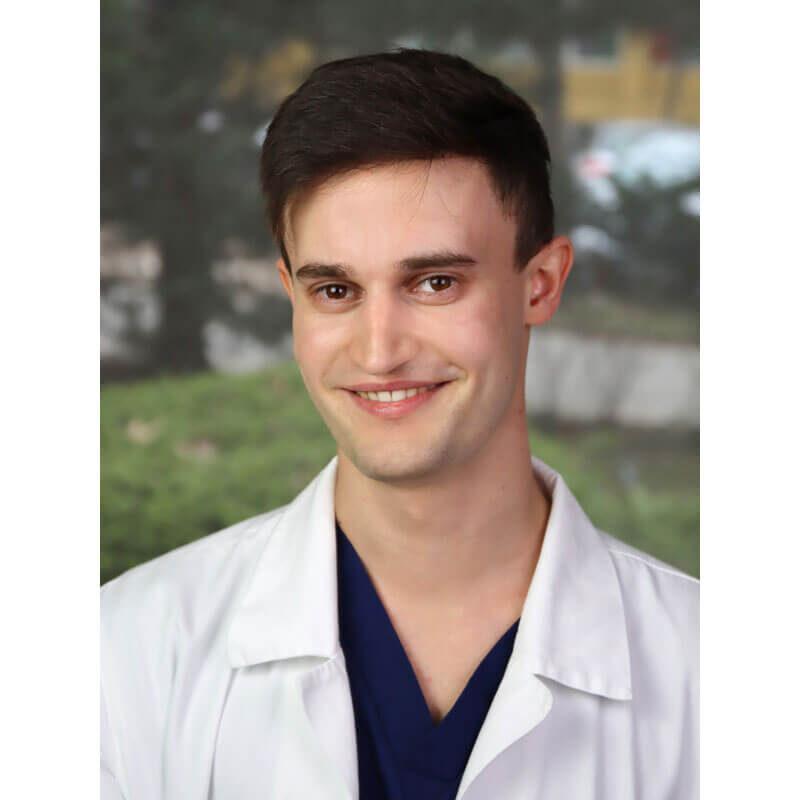 Dr. Rajki Dávid